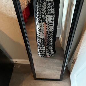 BCBGMaxAzria Skirts - BCBGMaxazria Maxi Dress
